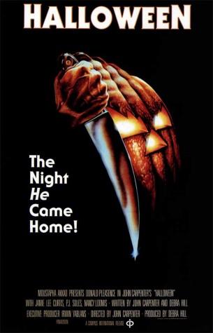 Top 'must see' Halloween movies