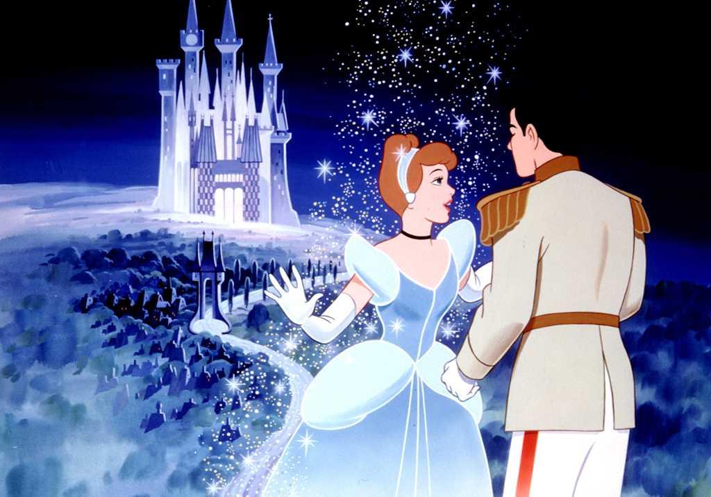 Our+own+Cinderella