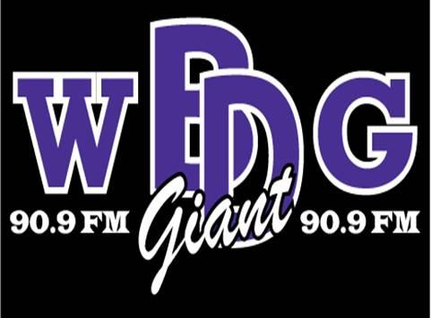 WBDG announces Inside BD Football dates