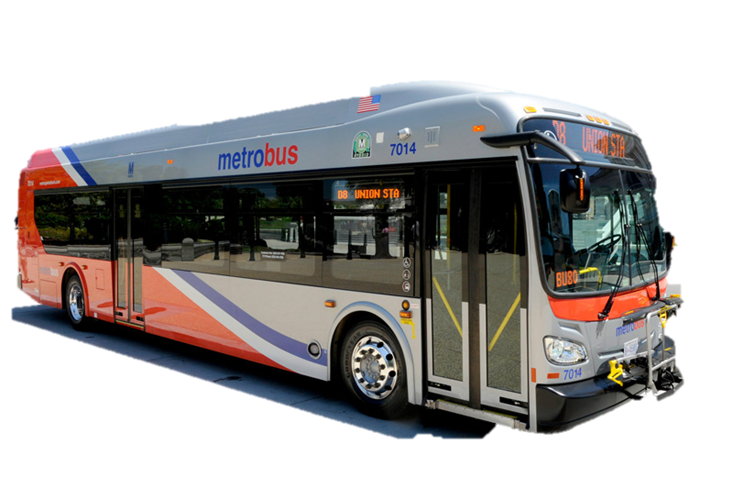 Mass transit system possibly coming to Indy