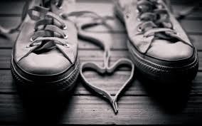 Liebe, amor, love