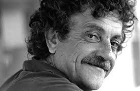 Vonnegut's legacy runs deep