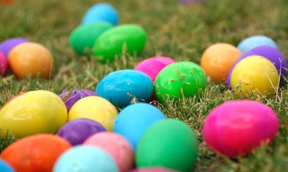 Easter season starts Wednesday