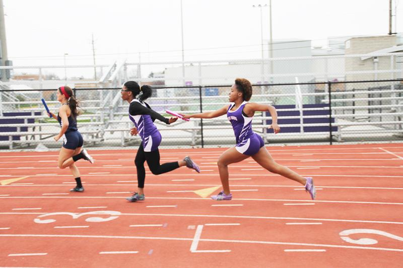 Gallery%3A+Girls+track+vs.+Cathedral