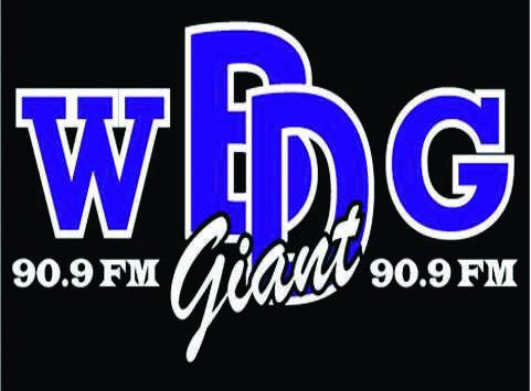 WBDG's 48th anniversary