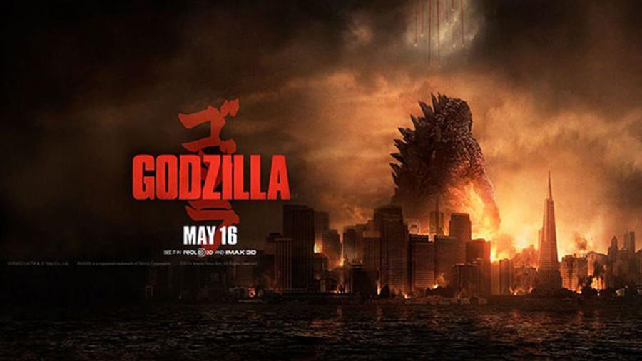 Godzilla+returns