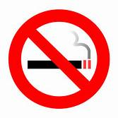 Teenage smoking rate declines