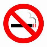 Teenage smoking rate declines
