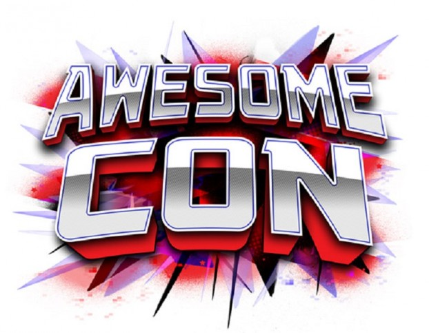 Indianapolis welcomes Awesome Con