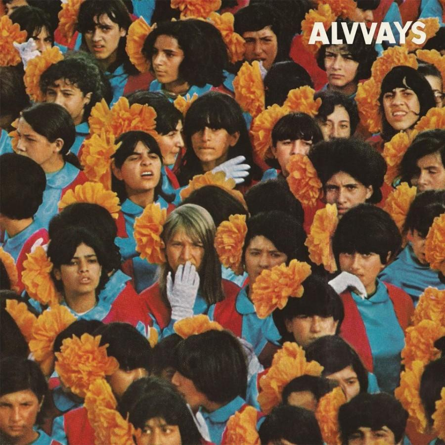Despite slow start, Alvvays does not disappoint