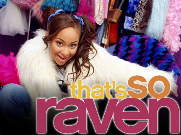We miss the old Disney Channel