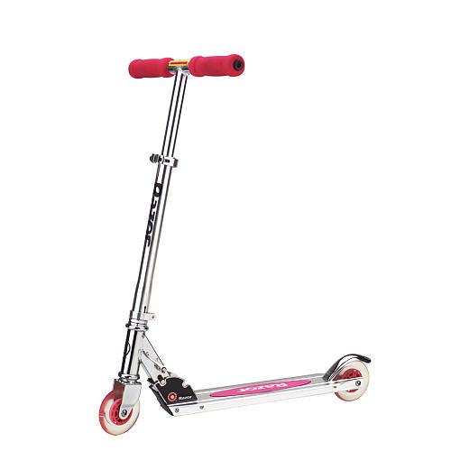 razor+scooter