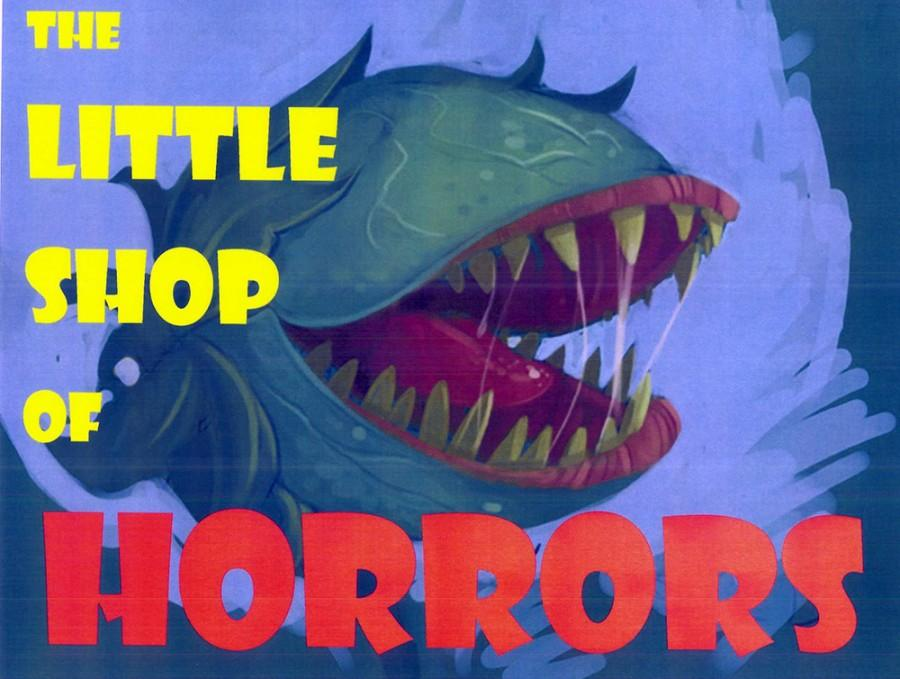 Little+Shop+of+Horrors+cast+announced
