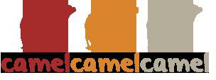 camelcamlelcamel