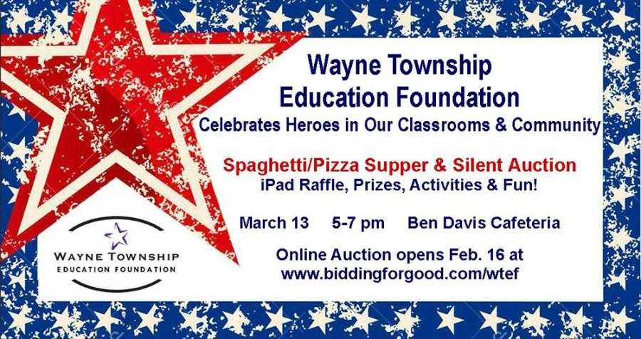 Education+foundation+to+celebrate+heroes
