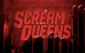 I scream, you scream, we all scream