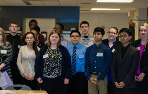 BPA qualifies 23 for state