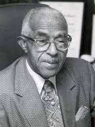 Henry J. Richardson Jr