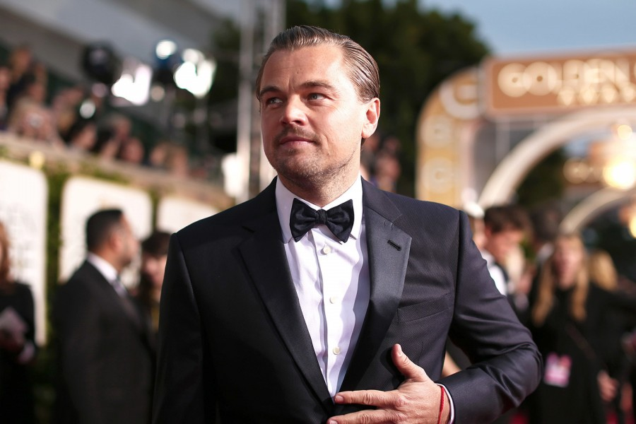 Leo+is+not+the+only+one+who+deserves+an+Oscar