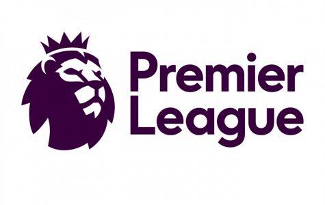 Cory's Premier League- Looks like Manchester City to me