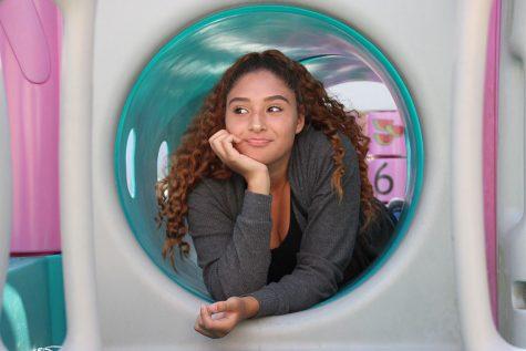 Photo of Ana Cruz