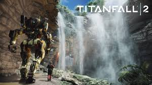 Titanfall 2 is a huge improvement