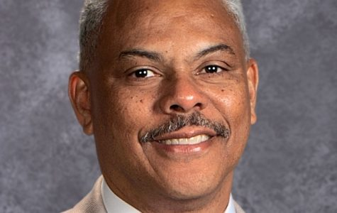 Goins to serve on IDOE Teacher Advisory Council