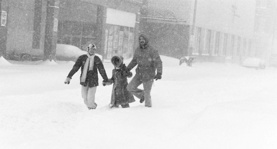 Remembering+the+blizzard+of+1978