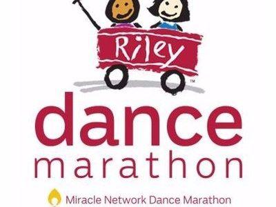 Key Club to host Dance Marathon