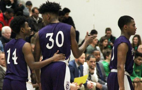 Gallery: Ben Davis 51, Cathedral 49