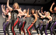 Gallery: Choir Cabaret