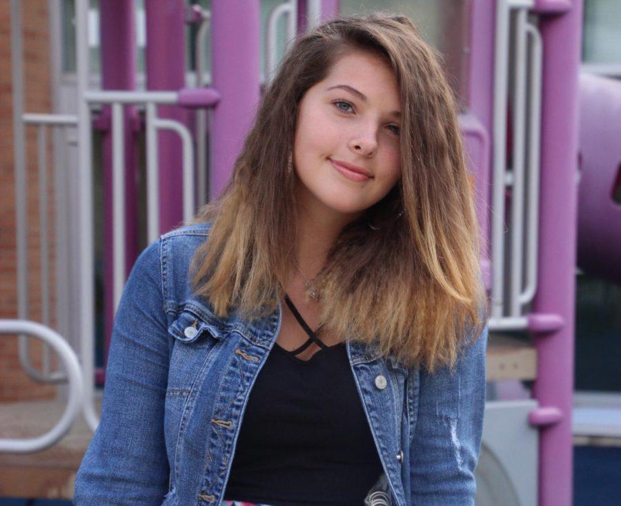 Ayla Rusnack