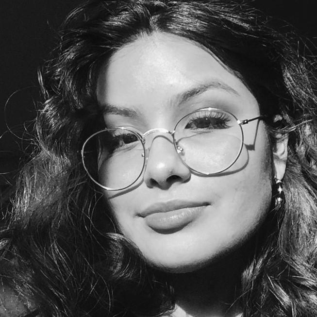 Erika Chavez