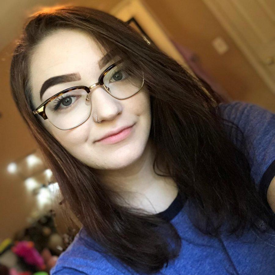 Jennie Leeper