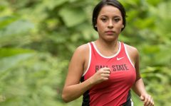 Rodriguez runs career best