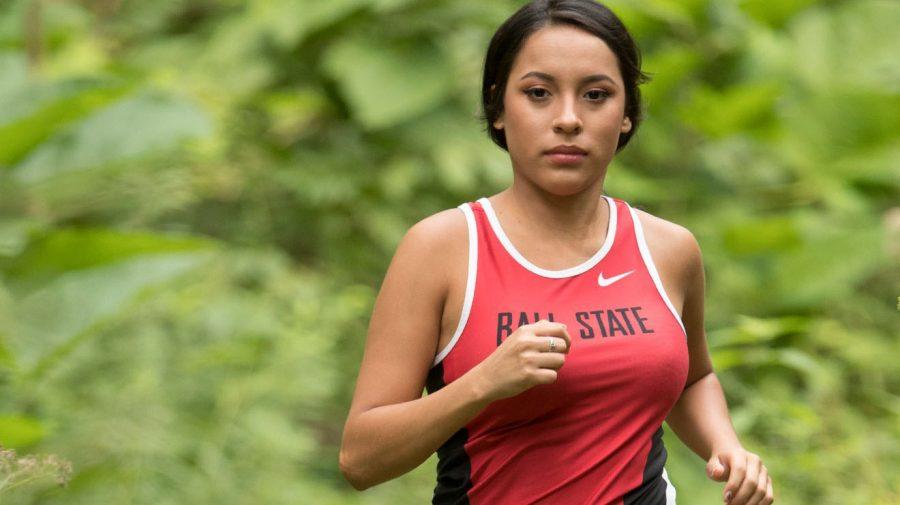 Rodriguez+runs+career+best