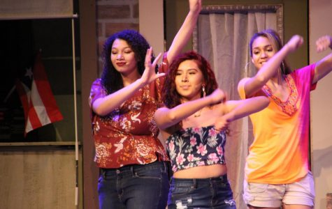 Gallery: In the Heights