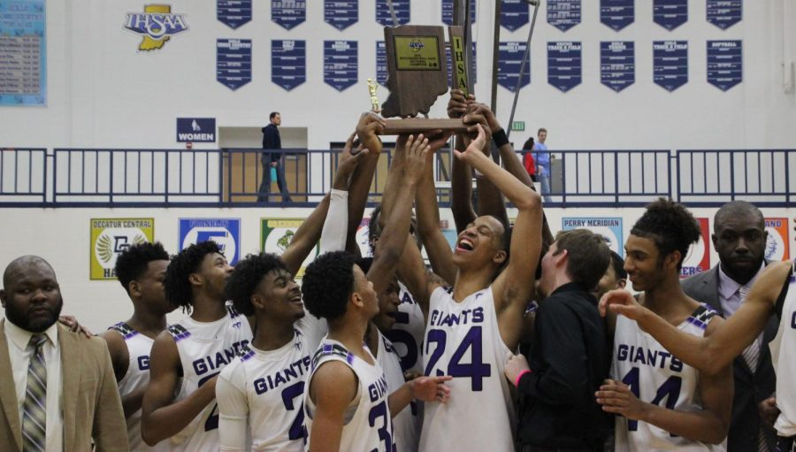 Giants+claim+third+straight+sectional+title