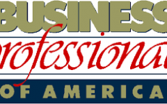 Business Professionals of America State Leadership Conference