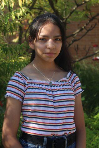 Sherlyn Alvarez