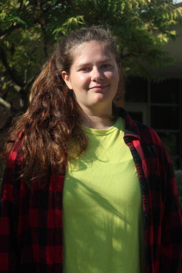 Laura Fowler