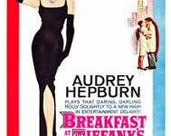 So what is Breakfast at Tiffany's?