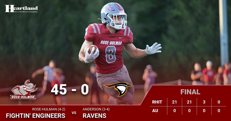 Thomas+continues+to+shine+for+Rose-Hulman