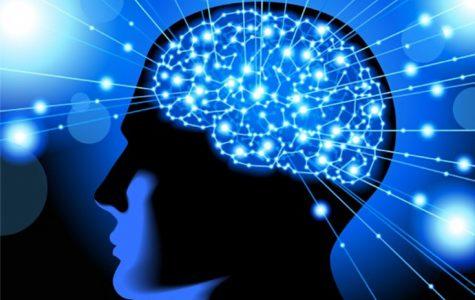 Mind games aren't always a no-brainer
