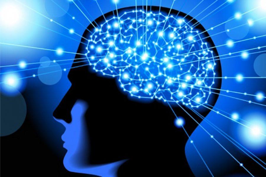 Mind+games+aren%E2%80%99t+always+a+no-brainer