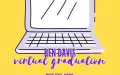 2020 BDHS graduation going virtual