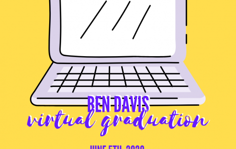 2020 BDHS graduation going virtual