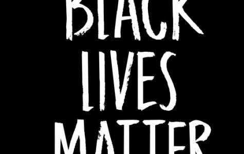 Black Lives Matter protests pop up around the country