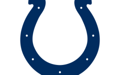 Colts should be a contender