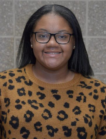 Pirtle receives prestigious scholarship